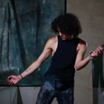 Casting Intermoda IM71 - Nine Fiction - Alejandro Guerrero-29