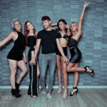 Casting Intermoda IM71 - Nine Fiction - Alejandro Guerrero-72