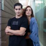 Casting Intermoda IM71 - Nine Fiction - Alejandro Guerrero-75