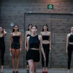 Casting Intermoda IM71 - Nine Fiction - Alejandro Guerrero-91