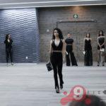 Castiong IM - Julio - 2019 - Foto Salvador Tabares 004