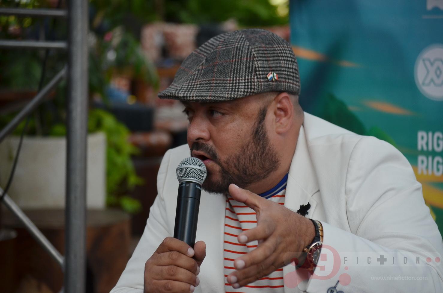 12 Prensa - Dreamfields Festival - foto Salvador Tabares_resize