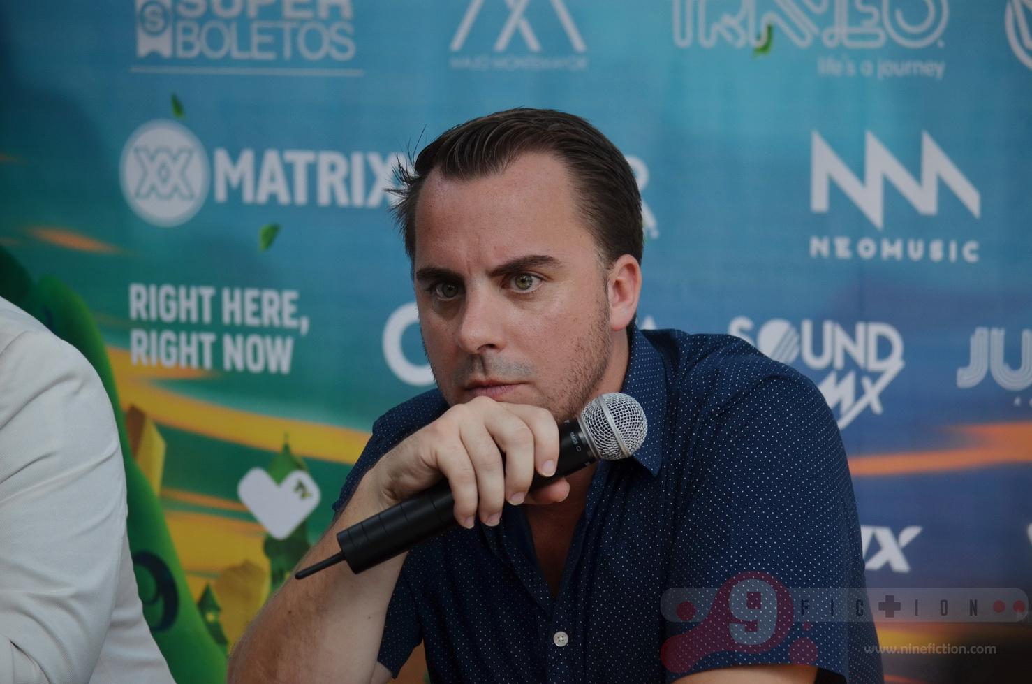 13 Prensa - Dreamfields Festival - foto Salvador Tabares_resize
