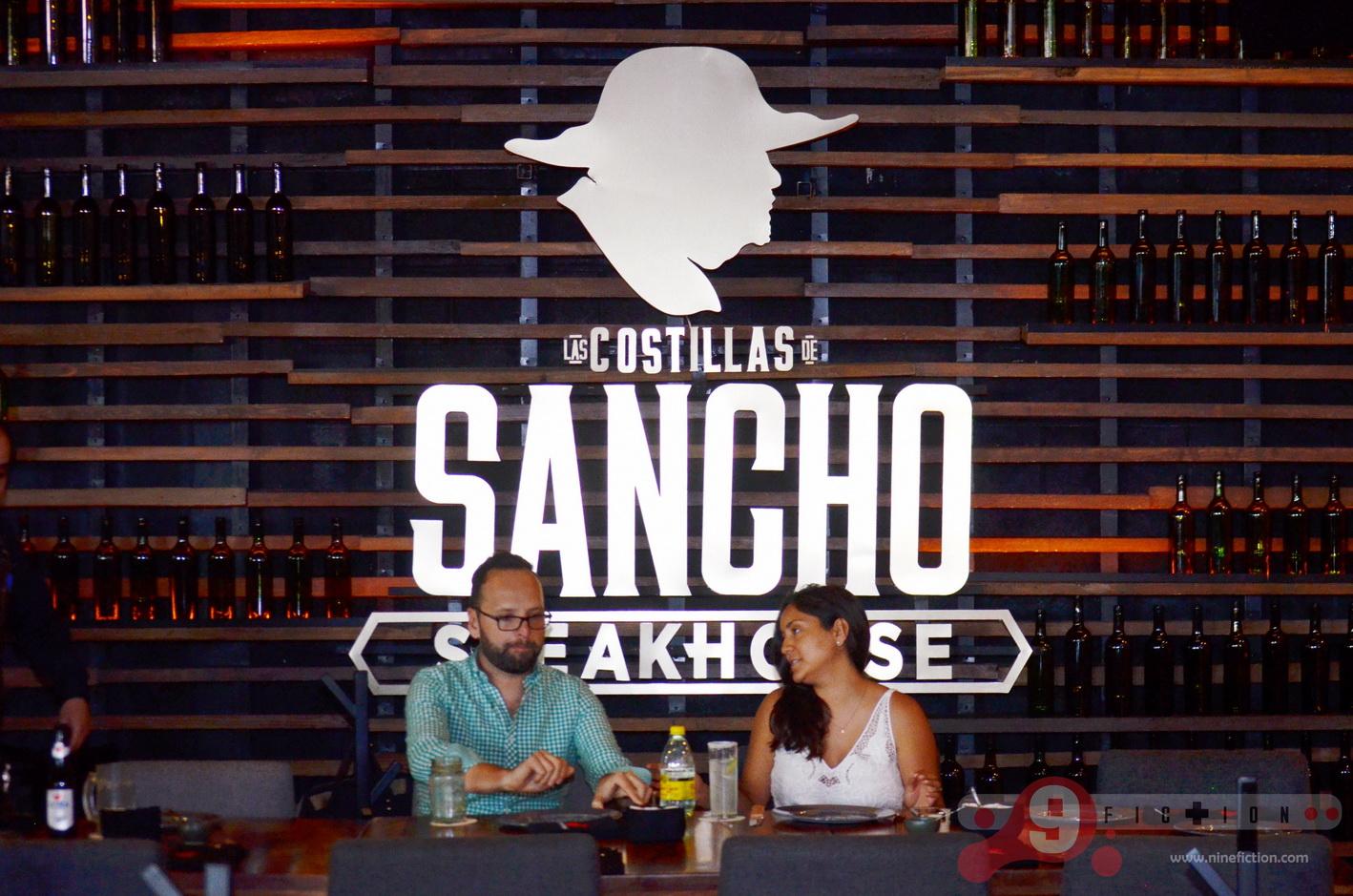 Costillas Sancho - Foto Salvador Tabares 02_resize