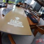 Costillas Sancho - Foto Salvador Tabares 13_resize