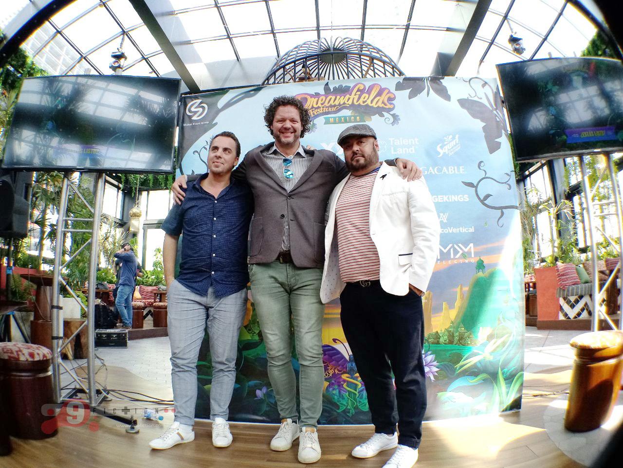 Prensa - Dreamfields Festival - foto Salvador Tabares 42