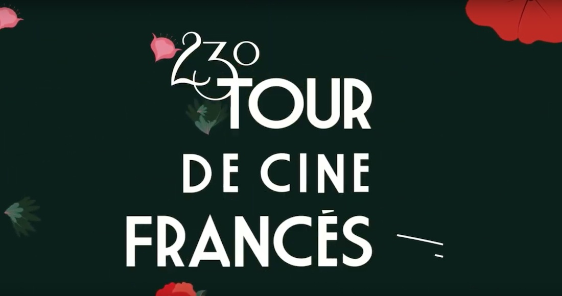 tourcinefrances1