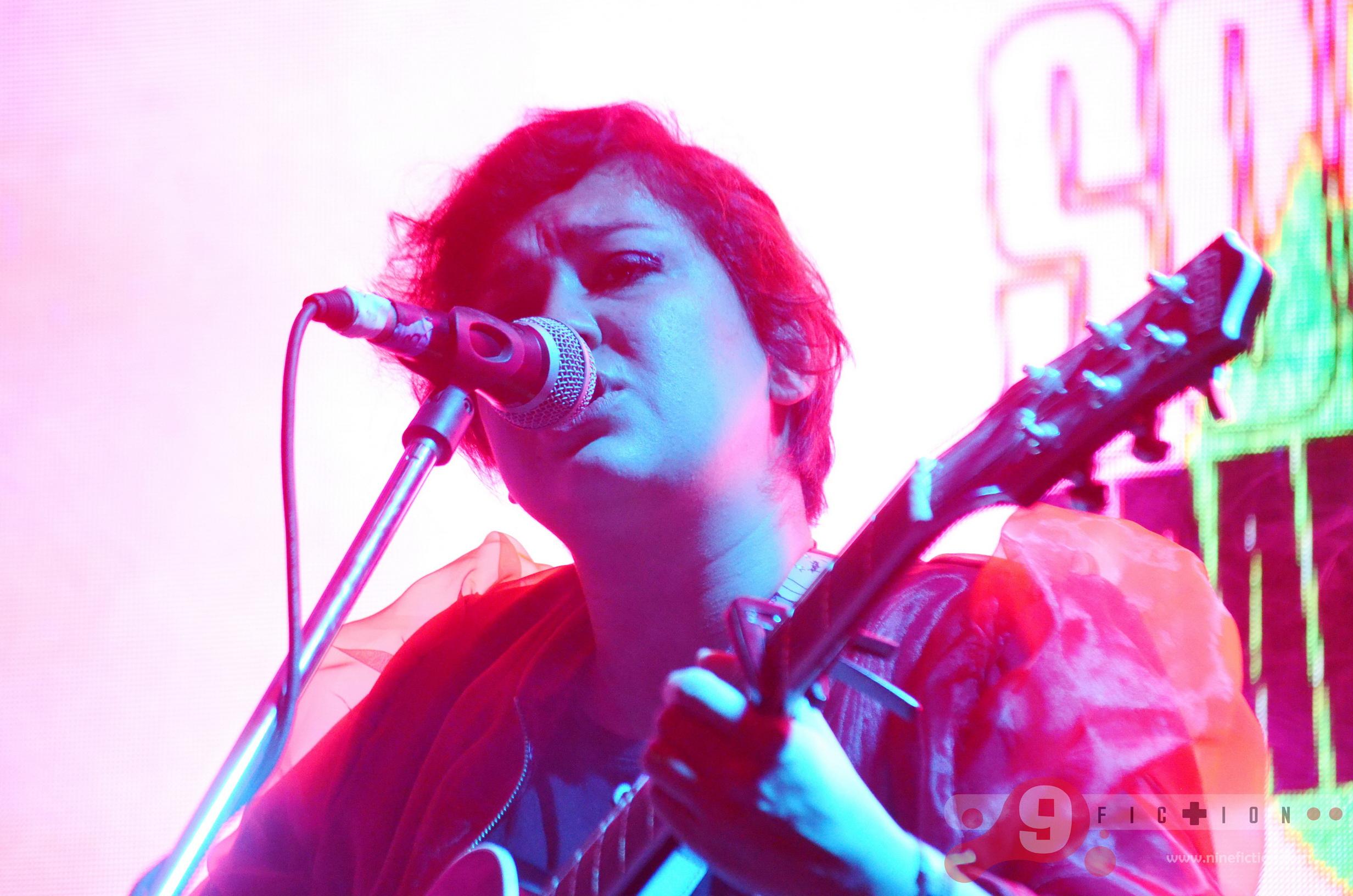 00 Sonidos Emergentes - C3 Stage - Foto Salvador Tabares 00