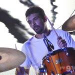 01 Sonidos Emergentes - C3 Stage - Foto Salvador Tabares 01