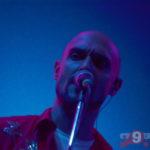 09 Sonidos Emergentes - C3 Stage - Foto Salvador Tabares 09
