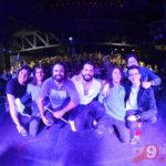 17 Sonidos Emergentes - C3 Stage - Foto Salvador Tabares 17