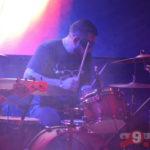 19 Sonidos Emergentes - C3 Stage - Foto Salvador Tabares 19