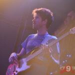 23 Sonidos Emergentes - C3 Stage - Foto Salvador Tabares 23