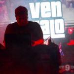 26 Sonidos Emergentes - C3 Stage - Foto Salvador Tabares 26