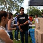 Festival de la Quesadilla - Nine Fiction - Alejadnro Guerrero-16