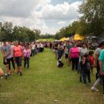 Festival de la Quesadilla - Nine Fiction - Alejadnro Guerrero-18