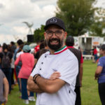 Festival de la Quesadilla - Nine Fiction - Alejadnro Guerrero-20