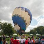 Festival de la Quesadilla - Nine Fiction - Alejadnro Guerrero-24
