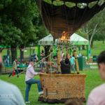 Festival de la Quesadilla - Nine Fiction - Alejadnro Guerrero-26