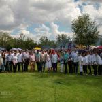Festival de la Quesadilla - Nine Fiction - Alejadnro Guerrero-31