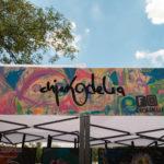 Festival de la Quesadilla - Nine Fiction - Alejadnro Guerrero-4