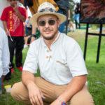 Festival de la Quesadilla - Nine Fiction - Alejadnro Guerrero-7