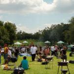 Festival de la Quesadilla - Nine Fiction - Alejadnro Guerrero-9