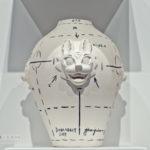 Humanimal Gibran Julian - Nine Fiction - Alejadnro Guerrero-5