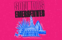 sonidos-emergentes-768x439