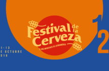 01 Festival de la cerveza 12 -2019 - Nine Fiction