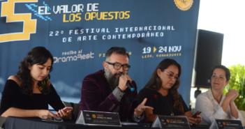 FIACmx2019-David Meléndez