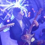 Fluido Rosa - Trubuto Pink Floyd fit durga mcbroom foto Salvador Tabares 027