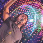 Fluido Rosa - Trubuto Pink Floyd fit durga mcbroom foto Salvador Tabares 037