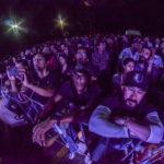 Fluido Rosa - Trubuto Pink Floyd fit durga mcbroom foto Salvador Tabares 139