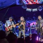 Fluido Rosa - Trubuto Pink Floyd fit durga mcbroom foto Salvador Tabares 176