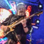 Fluido Rosa - Trubuto Pink Floyd fit durga mcbroom foto Salvador Tabares 196