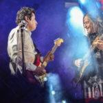 Fluido Rosa - Trubuto Pink Floyd fit durga mcbroom foto Salvador Tabares 197