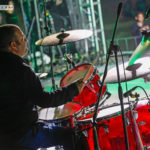 Homenaje a Pink Floyd_Luis Gómez Sandi_Nine Fiction (10)