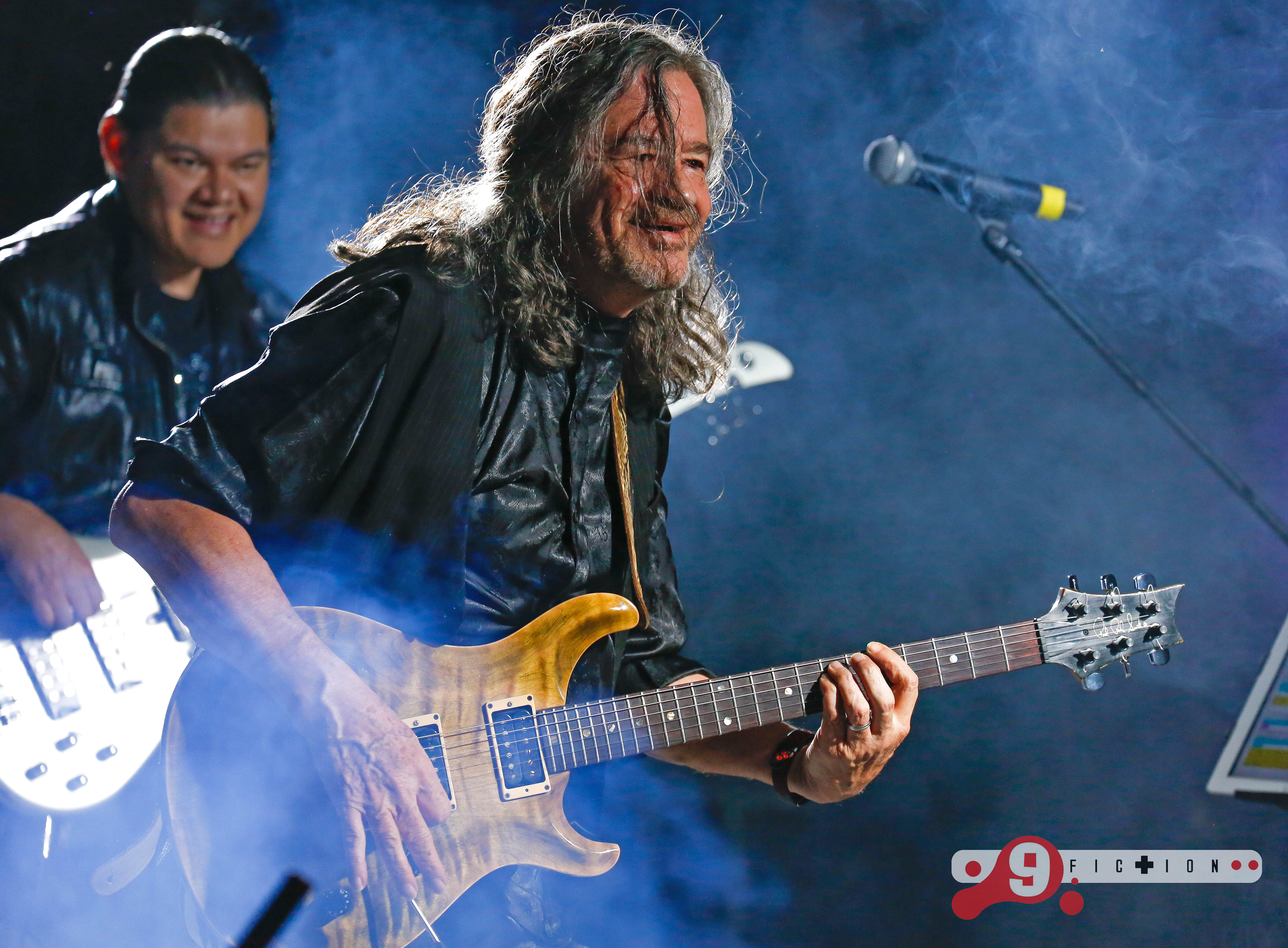 Homenaje a Pink Floyd_Luis Gómez Sandi_Nine Fiction (11)
