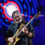 Homenaje a Pink Floyd_Luis Gómez Sandi_Nine Fiction (13)