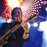 Homenaje a Pink Floyd_Luis Gómez Sandi_Nine Fiction (14)