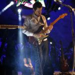 Homenaje a Pink Floyd_Luis Gómez Sandi_Nine Fiction (2)