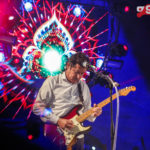 Homenaje a Pink Floyd_Luis Gómez Sandi_Nine Fiction (3)