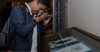 Letrastica 3 - 2019 Guadalajara - Foto Salvador Tabares 151