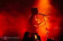 Aleex Raptor -Girls Ultra y CLUBZ - Foto Julio Razo - Nine Fiction 09