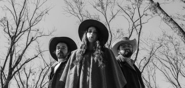 El Country Rock de Inda Midland abrirá el  Tecate Bajío