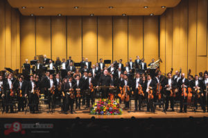 Tercera Temporada - Orquesta Filarmonica de Jalisco - Daniela Liebman - Nine Fiction - Alejandro Guerrero-1