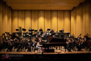 Tercera Temporada - Orquesta Filarmonica de Jalisco - Daniela Liebman - Nine Fiction - Alejandro Guerrero-10