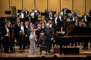 Tercera Temporada - Orquesta Filarmonica de Jalisco - Daniela Liebman - Nine Fiction - Alejandro Guerrero-16