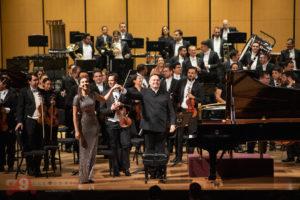 Tercera Temporada - Orquesta Filarmonica de Jalisco - Daniela Liebman - Nine Fiction - Alejandro Guerrero-17